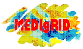 Medigrid