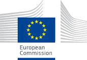 ICT_EC_logo