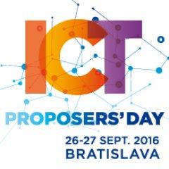 ICT_PD_2016