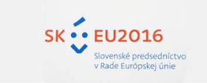ICT_SK_EU_2016