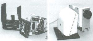 IR_kamera