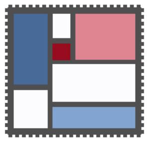 LDS_logo