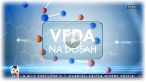 VedaNaDosah_Budinska1