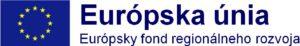 logo_erdf_sk